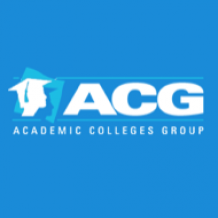 ACG - Academic Colleges Group