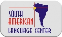 South American Language Center