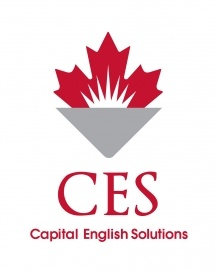 Capital English Solutions
