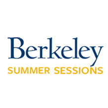 University of California, Berkeley - Summer Sessions