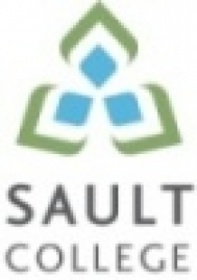 Sault College of Applied Arts and Technology