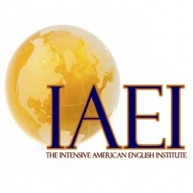 Intensive American English Institute