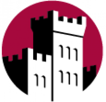 Manhattanville College English Language Institute