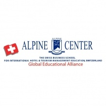 Alpine Center