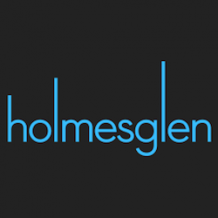 Holmesglen Institute