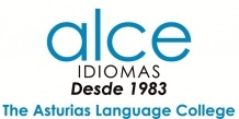 Alce Idiomas - The Asturias Language College