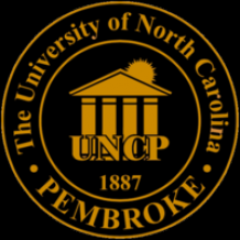 University of North Carolina at Pembroke - English Language Institute