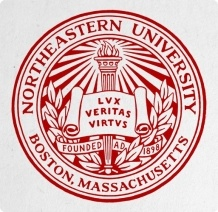 Northeastern University, Graduate Programs