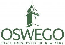 State University of New York at Oswego (SUNY Oswego)