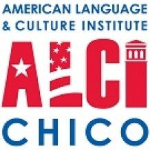 American Language and Culture Institute at California State University, Chico