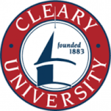 Cleary University