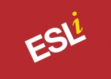 ESLI - English As A Second Language International