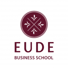 EUDE - Business School
