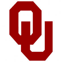 University of Oklahoma-Center for English as a Second Language