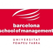 Barcelona School of Management (Pompeu Fabra University)