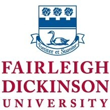 Fairleigh Dickinson University-Vancouver