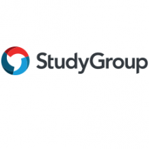 Study Group - Australia & New Zealand