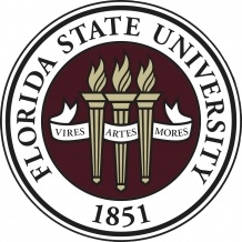 Florida State University, Center for Intensive English Studies