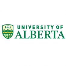 University of Alberta - English Language School