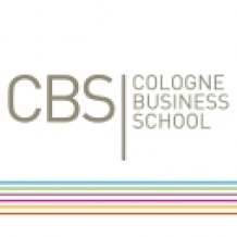 CBS Cologne Business School