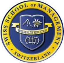 Swiss School of Management