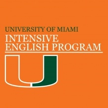 Intensive English Program - University of Miami