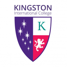 Kingston International College