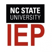 North Carolina State University Intensive English Program