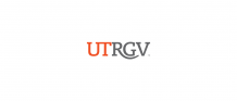 The University of Texas Rio Grande Valley