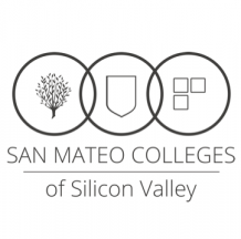 Silicon Valley Intensive English Program Skyline College/ Cañada College, San Mateo County Community College District