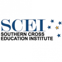 SCEI - Southern Cross Education Institute