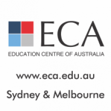 Education Centre of Australia