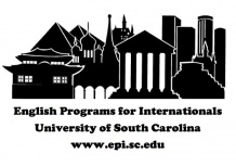 University of South Carolina - English Programs for Internationals