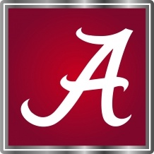 The University of Alabama (English Language Institute)