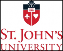 The Language Connection of St. John's University