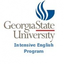 Georgia State University Intensive English Program