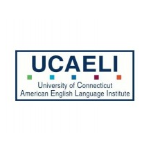 UCAELI - American English Language Institute
