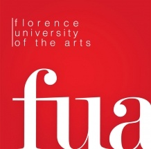 Florence University of the Arts