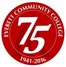 Everett Community College