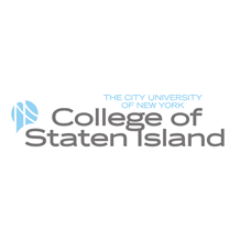 College of Staten Island - English Language Institute