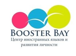 BOOSTER BAY