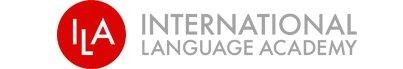 International Language Academy