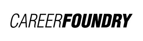 CareerFoundry