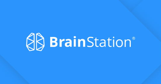 BrainStation