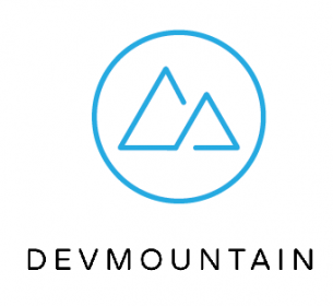 Dev Mountain