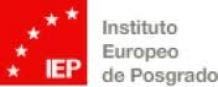 Instituto Europeo de Posgrado