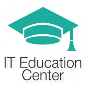 IT Education Center
