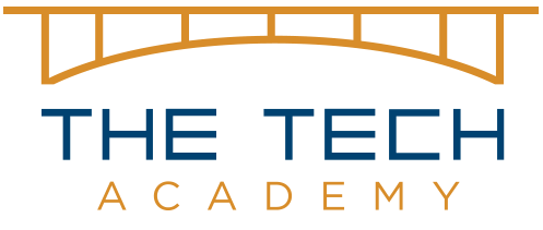 The Tech Academy
