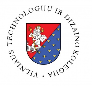 Vilnius College of Technologies and Design